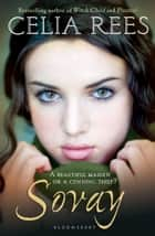 Sovay eBook by Celia Rees