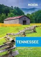 Moon Tennessee ebook by Margaret Littman