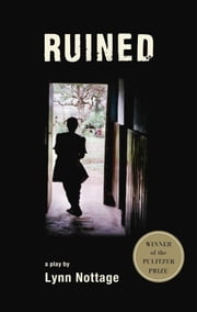 Ruined ebook by Lynn Nottage