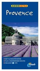 Provence ebook by ANWB