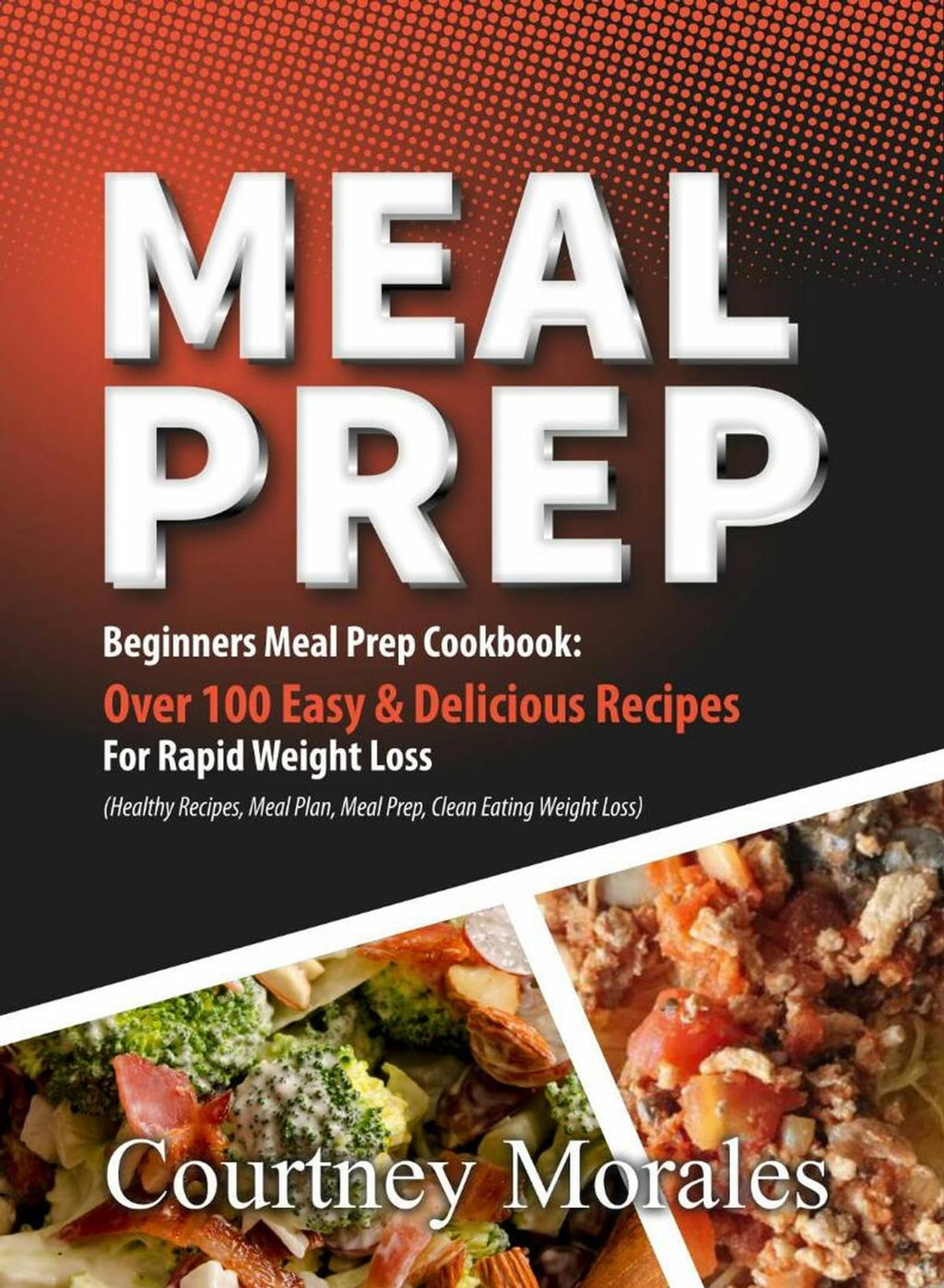 Clean eating rapid weight loss