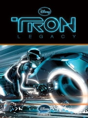 Tron: Legacy ebook by Stefano Ambrosio