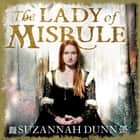 The Lady of Misrule audiobook by Suzannah Dunn