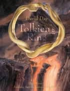 Tolkien's Ring ebook by David Day