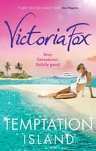 Temptation Island ebook by