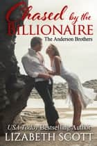 Chased by the Billionaire ebook by