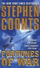 Fortunes of War ebook by Stephen Coonts
