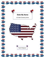 State My Name ebook by Nadd Wellgreen