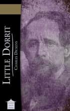 Little Dorrit ebook by Charles Dickens