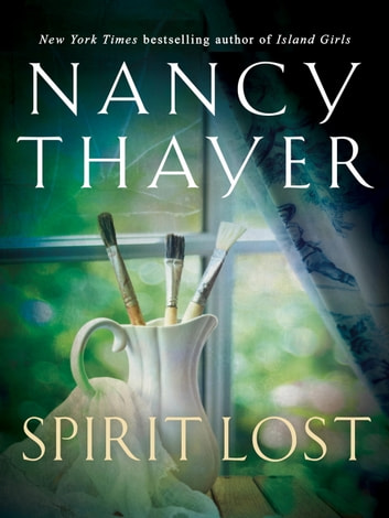 Spirit Lost ebook by Nancy Thayer