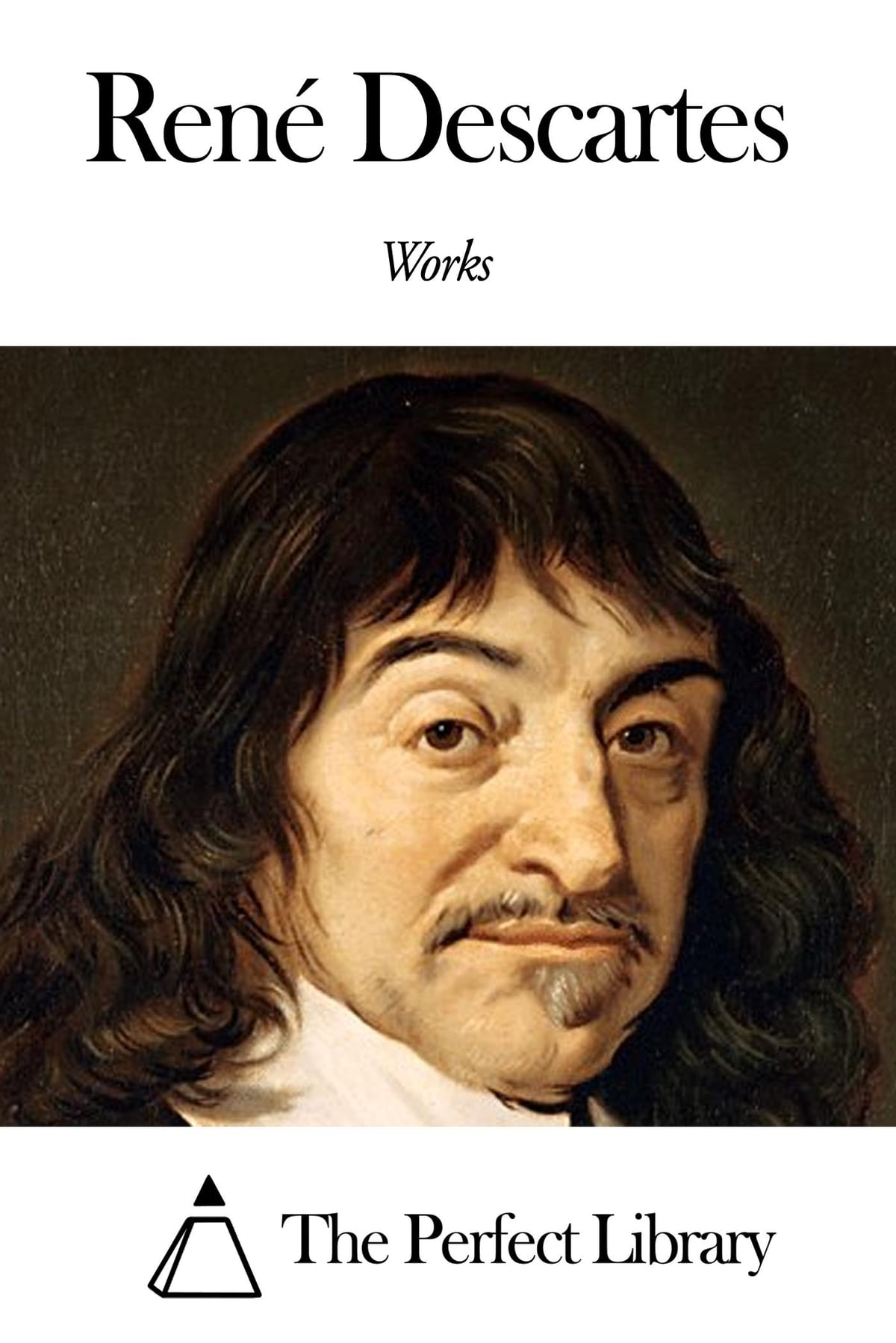 an analysis of rene descartes philosophy on dreaming 2017-11-17 meditations on first philosophy in which are demonstrated the existence of god and the distinction between  meditations rené descartes first meditation first meditation:  a dream, and wants to go on dreaming rather than waking up, so i am content to slide back into my old opinions i.