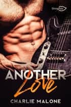 Another Love eBook by Charlie Malone