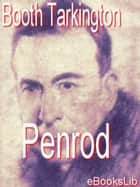 Penrod ebook by Booth Tarkington