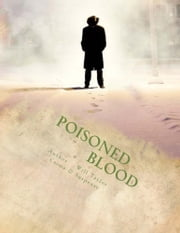 Poisoned Blood ebook by Will Taylor