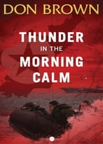 Thunder in the Morning Calm