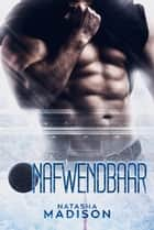 Onafwendbaar ebook by Natasha Madison