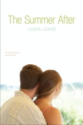 The Summer After ebook by Linda Lewis