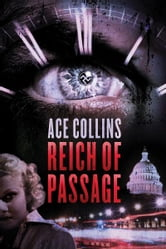 Reich of Passage ebook by Ace Collins