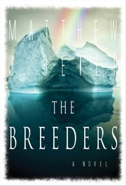 The Breeders ebook by Matthew J. Beier