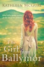 The Girl from Ballymor ebook by