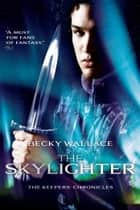 The Skylighter ebook by Becky Wallace