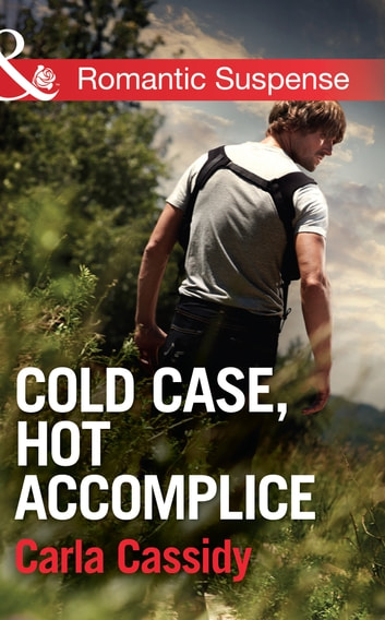 why men are hot and cold