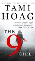 The 9th Girl ebook by Tami Hoag