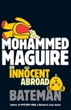 Mohammed Maguire ebook by Bateman