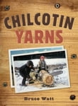 Chilcotin Yarns