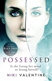 Possessed ebook by Niki Valentine