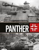 Panther ebook by Thomas Anderson