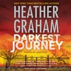 Darkest Journey audiobook by Heather Graham