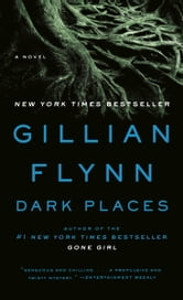 Dark Places - A Novel ebook by Gillian Flynn