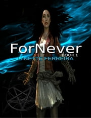 Fornever ebook by Lynette Ferreira