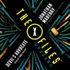 The X-Files Origins: Devil's Advocate audiobook by Jonathan Maberry