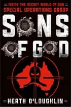 Sons of God ebook by Heath O'Loughlin