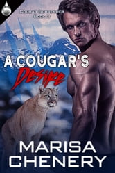 net a cougar review