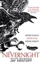 Nevernight (The Nevernight Chronicle, Book 1) eBook by Jay Kristoff