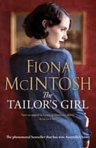 The Tailor's Girl ebook by