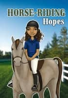 Horseback Hopes ebook by Diana G Gallagher