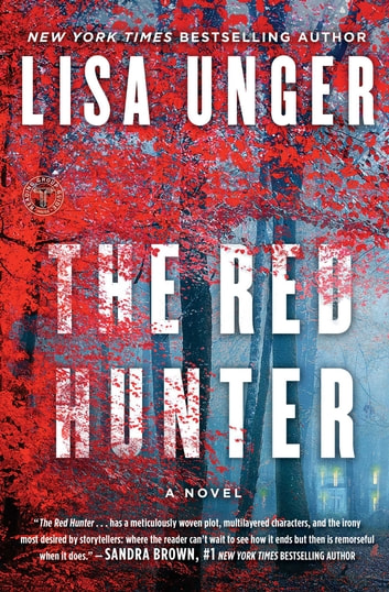 lisa unger in the blood free ebook download