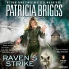 Raven's Strike audiobook by Patricia Briggs
