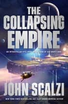 Ebook The Collapsing Empire di