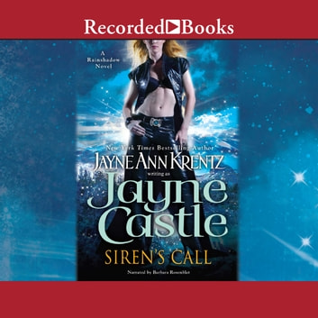 Siren's Call audiobook by Jayne Castle