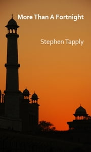 More Than A Fortnight ebook by Stephen Tapply