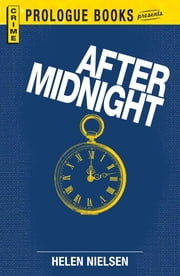 After Midnight ebook by Helen Nielsen