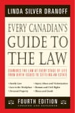 Every Canadian's Guide to the Law