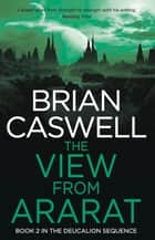 View from Ararat ebook by Brian Caswell