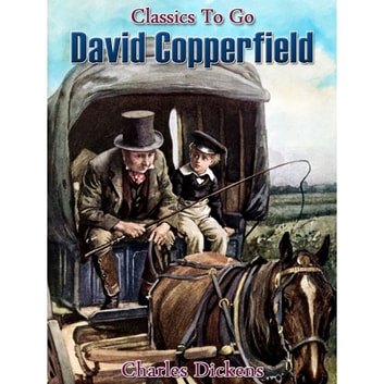 humor and pathos in david copperfield The portrayal of family in charles dickens the portrayal of family in charles dickens' david copperfield humor and pathos in david copperfield.