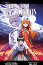 Neon Genesis Evangelion, Vol. 13 - And there appeared a great wonder in heaven; a woman clothed with the sun ebook by Yoshiyuki Sadamoto